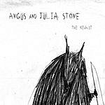 Angus & Julia Stone The Beast - Ep