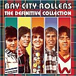 Bay City Rollers Bay City Rollers: The Definitive Collection