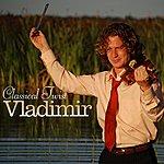 Vladimir Quartet Classical Twist Ep