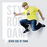 Styrofoam Other Side Of Town - Single