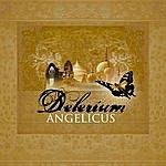 Delerium Angelicus (Remixes) Ep