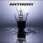 Anthony Fragile
