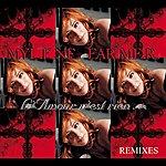Mylène Farmer L'amour N'est Rien (The Sexually No Remix)