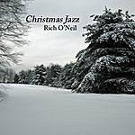 Rich O'Neil Christmas Jazz
