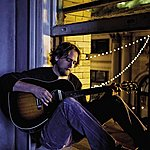 Hayes Carll Grateful For Christmas