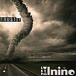 El Nino Trust Ep