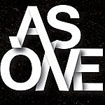 As One As One