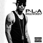 P.L.A. Hollywood-P