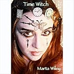 Marta G. Wiley Time Witch