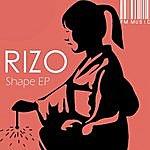 Rizo Shape Ep