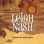 Leigh Nash Stars In My Eyes