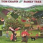 Tom Chapin Family Tree