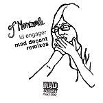 of Montreal Mad Decent Remixes