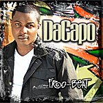 DaCapo Fro-Beat - Single