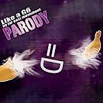 J Bigga Like A G6 (A Parody)