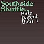Pete Dafeet Dubs 1