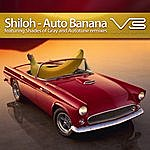 Shiloh Auto Banana
