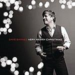 Dave Barnes Very Merry Christmas