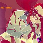 Neo Smile (Incl. Guido Craveiro, Dolls Combers & Andreas Thiessen Mixes)