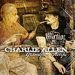 Charlie Allen Grandpa's Recipe - Single