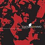 Cultura Profetica Cultura En Vivo