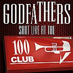 The Godfathers Shot Live At The 100 Club