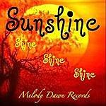 Sunshine Shine! Shine!! Shine!!!