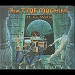 Terranova The Time Machine