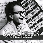 Dave Brubeck I´m In A Dancing Mood