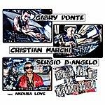 Gabry Ponte Don't Let Me Be Misunderstood (Feat. Andrea Love)