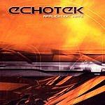 Echotek Application Rate