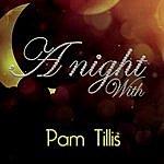 Pam Tillis A Night With Pam Tillis