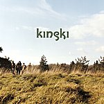 Kinski Alpine Static