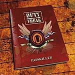 Painkiller Duty Freak