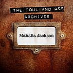 Mahalia Jackson The Soul And R&B Archives - Mahalia Jackson