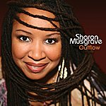Sharon Musgrave Outflow