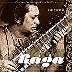 Ravi Shankar Raga: A Film Journey To The Soul Of India - Soundtrack