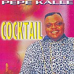 Pepe Kalle Cocktail