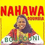 Nahawa Doumbia Bougouni