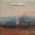 Tim Whitehead Colour Beginnings