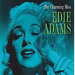 Edie Adams The Charming Miss Edie Adams