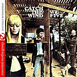 We Five Catch The Wind (Digitally Remastered)