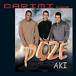 Carimi In Concert : Poze Aki
