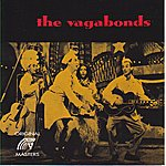 The Vagabonds The Vagabonds