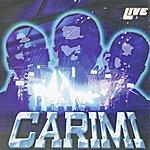 Carimi Live On Tour Vol.2