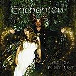 Karen Kay Enchanted