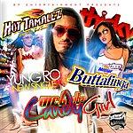 Yung Ro Candy Gurl Ft Gunna - Single