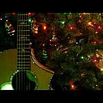 KC Craine Fingerpicking Christmas
