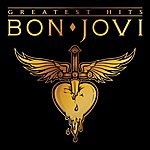 Bon Jovi Bon Jovi Greatest Hits