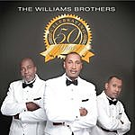 The Williams Brothers Celebrating 50 Years